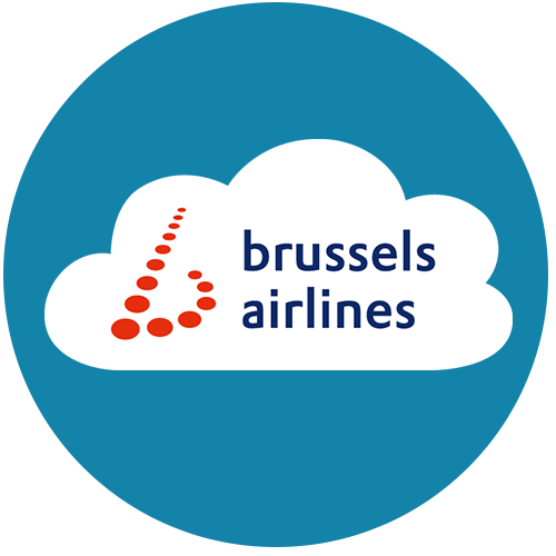 Brussels-ailines