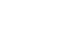 piraat icoon wit